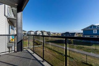 Photo 19: 3911 49 Avenue: Beaumont House for sale : MLS®# E4217427