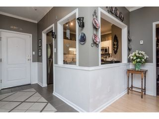 """Photo 9: 208 5677 208 Street in Langley: Langley City Condo for sale in """"IVYLEA"""" : MLS®# R2257734"""
