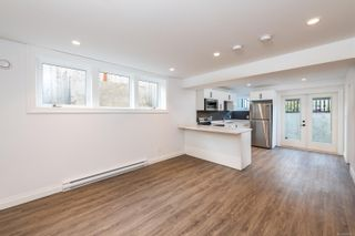 Photo 23: 68 Government St in : Vi James Bay House for sale (Victoria)  : MLS®# 858163