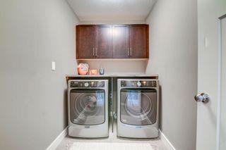 Photo 29: 94 8602 SOUTHFORT Boulevard: Fort Saskatchewan House Half Duplex for sale : MLS®# E4248296