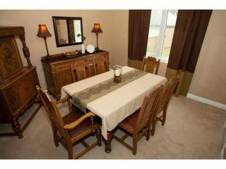 Photo 8: 520 St. Catherine Street in WINNIPEG: St Boniface Residential for sale (South East Winnipeg)  : MLS®# 1219381