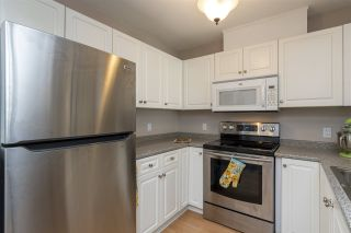 """Photo 13: 104 3628 RAE Avenue in Vancouver: Collingwood VE Condo for sale in """"Raintree Gardens"""" (Vancouver East)  : MLS®# R2488714"""