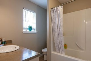 Photo 18: 13 1120 Evergreen Rd in : CR Campbell River Central House for sale (Campbell River)  : MLS®# 872572