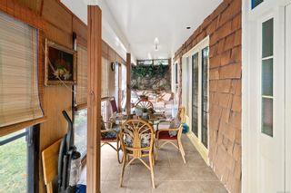 Photo 27: 3580 Cedar Hill Rd in : SE Cedar Hill House for sale (Saanich East)  : MLS®# 884093