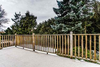 Photo 19: 3271 NORFOLK Street in Port Coquitlam: Lincoln Park PQ House for sale : MLS®# R2139122