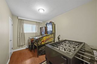 Photo 12: 6436 BROADWAY in Burnaby: Parkcrest House for sale (Burnaby North)  : MLS®# R2560931