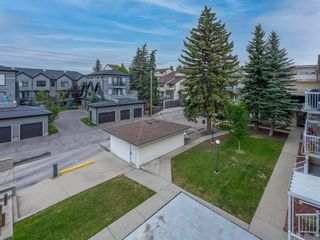 Photo 7: 313 2211 29 Street SW in Calgary: Killarney/Glengarry Apartment for sale : MLS®# A1138201
