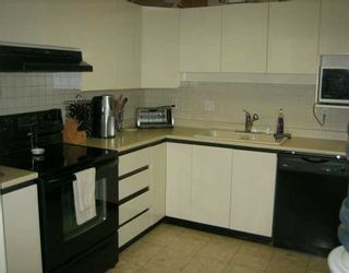 Photo 11: 5135 HAVIES Road in Sechelt: Sechelt District House for sale (Sunshine Coast)  : MLS®# V627695