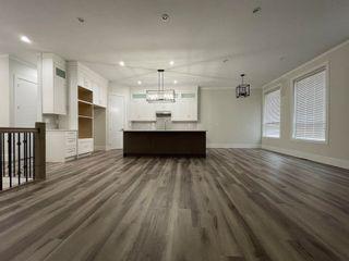 Photo 5: 116 4595 SUMAS MOUNTAIN ROAD in Abbotsford: Sumas Mountain House for sale : MLS®# R2546674