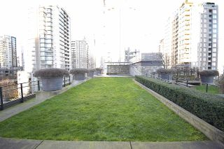 """Photo 22: 1002 1088 RICHARDS Street in Vancouver: Yaletown Condo for sale in """"RICHARDS LIVING"""" (Vancouver West)  : MLS®# R2541305"""
