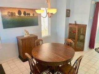 Photo 6: 1157 HYNDMAN Road NW in Edmonton: Zone 35 House for sale : MLS®# E4266521