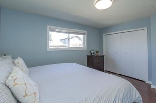 Photo 16: 421 Big Springs Drive SE: Airdrie Detached for sale : MLS®# A1099783