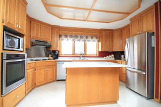 Photo 8: 515 Poplar Avenue in St. Andrews: House for sale