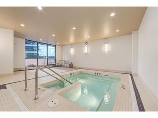 Photo 33: 1401 220 12 Avenue SE in Calgary: Beltline Apartment for sale : MLS®# A1110323
