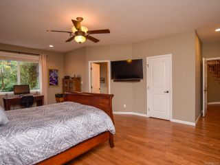 Photo 15: 375 WAYNE ROAD in CAMPBELL RIVER: CR Willow Point House for sale (Campbell River)  : MLS®# 801101