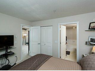 Photo 10: # 310 200 KLAHANIE DR in Port Moody: Port Moody Centre Condo for sale : MLS®# V1049351