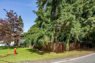 Photo 4: Lot 1 Centennary Dr in : Na Chase River Other for sale (Nanaimo)  : MLS®# 876638