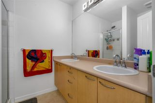 """Photo 13: 43 12778 66 Avenue in Surrey: West Newton Townhouse for sale in """"Hathaway Village"""" : MLS®# R2591446"""