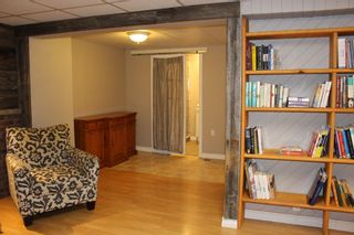 Photo 26: 21 Peacock Boulevard in Port Hope: House for sale : MLS®# X5242236