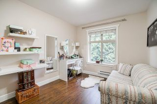 "Photo 23: 5 12036 66 Avenue in Surrey: West Newton Townhouse for sale in ""Dub Villa"" : MLS®# R2565738"