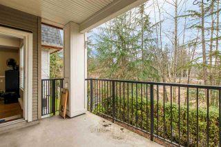 """Photo 8: 217 990 ADAIR Avenue in Coquitlam: Maillardville Condo for sale in """"ORLEANS RIDGE"""" : MLS®# R2575292"""
