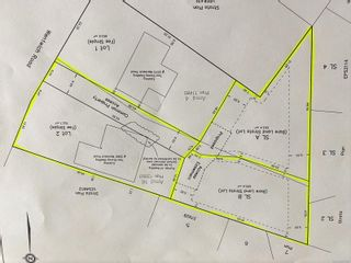 Photo 1: 2566 Wentwich Rd in : La Mill Hill Land for sale (Langford)  : MLS®# 885297