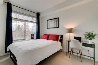"""Photo 11: 412 15322 101 Avenue in Surrey: Guildford Condo for sale in """"ASCADA"""" (North Surrey)  : MLS®# R2556343"""