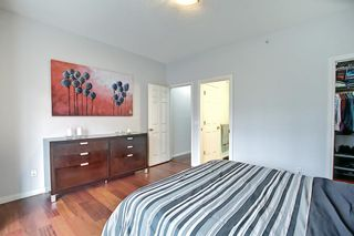 Photo 25: 413 527 15 Avenue SW in Calgary: Beltline Apartment for sale : MLS®# A1110175