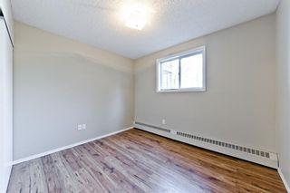 Photo 15: 103 11 Dover Point SE in Calgary: Dover Apartment for sale : MLS®# A1083330