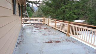 """Photo 4: 40721 PERTH Drive in Squamish: Garibaldi Highlands House for sale in """"Garibaldi Highlands"""" : MLS®# R2026926"""