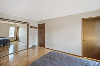 Photo 9: 47 Woodstock Road SW in Calgary: Woodlands Detached for sale : MLS®# A1142826
