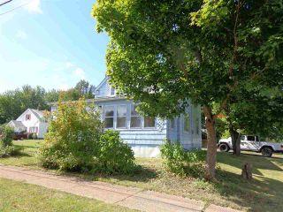 Photo 22: 69 Park Street in Trenton: 107-Trenton,Westville,Pictou Residential for sale (Northern Region)  : MLS®# 202019710