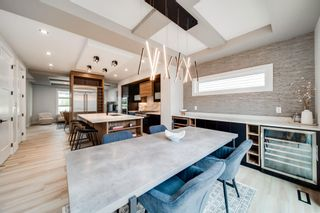 Photo 17: 9625 101 Street in Edmonton: Zone 12 House for sale : MLS®# E4253679