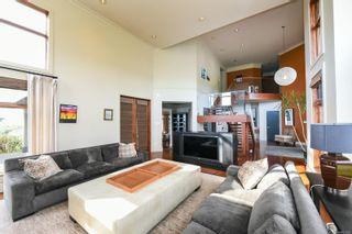 Photo 57: 155 Willow Way in Comox: CV Comox (Town of) House for sale (Comox Valley)  : MLS®# 887289