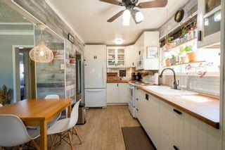 Photo 34: 620 3rd Street NE in Portage la Prairie: House for sale : MLS®# 202114729