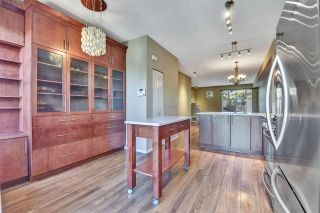 """Photo 9: 41 15152 62A Avenue in Surrey: Sullivan Station Townhouse for sale in """"UPLANDS"""" : MLS®# R2591094"""