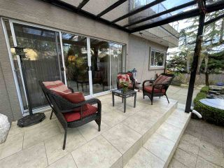 Photo 10: 13887 16 Avenue in Surrey: Sunnyside Park Surrey House for sale (South Surrey White Rock)  : MLS®# R2539831