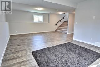 Photo 31: 125 Truant Crescent in Red Deer: House for sale : MLS®# A1151429