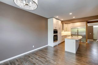 Photo 15: 28 Promenade Way SE in Calgary: McKenzie Towne Row/Townhouse for sale : MLS®# A1104454