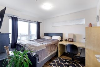 """Photo 15: 211 2525 CLARKE Street in Port Moody: Port Moody Centre Condo for sale in """"THE STRAND"""" : MLS®# R2536074"""