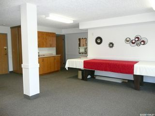 Photo 22: 110 2727 Victoria Avenue in Regina: Cathedral RG Residential for sale : MLS®# SK855645