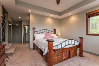 "Photo 11: 34675 GORDON Place in Mission: Hatzic House for sale in ""Gordon Place"" : MLS®# R2572935"