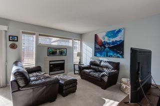 Photo 11: 13944 137 Street in Edmonton: Zone 27 House Half Duplex for sale : MLS®# E4236706