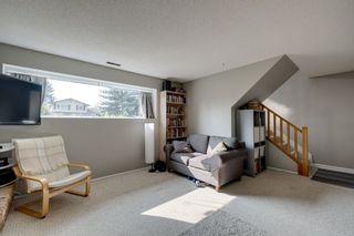 Photo 16: 48 GROVELAND Road: Sherwood Park House for sale : MLS®# E4229448