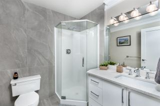 Photo 16: 307 8 LAGUNA Court in New Westminster: Quay Condo for sale : MLS®# R2587600