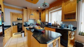 Photo 7: 8373 146A Street in Surrey: Bear Creek Green Timbers House for sale : MLS®# R2559534