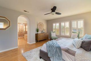 Photo 14: CARMEL VALLEY House for sale : 4 bedrooms : 10816 Vereda Sol Del Dios in San Diego