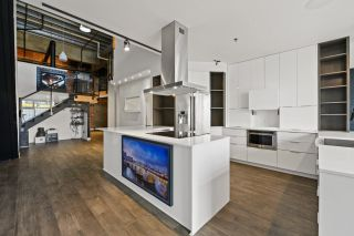 Main Photo: 1212 E PENDER Street in Vancouver: Strathcona Condo for sale (Vancouver East)  : MLS®# R2622948