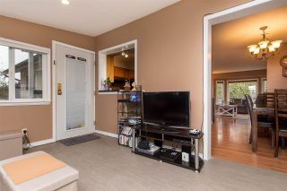 Photo 15: 26447 28B Avenue in Langley: Aldergrove Langley House for sale : MLS®# R2512765