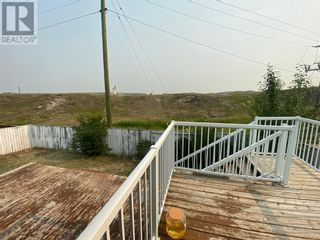 Photo 37: 648 Bankview Drive in Drumheller: House for sale : MLS®# A1131346